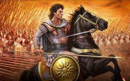 Alexandre, o Grande imagem